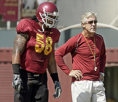 Usc_preview_football_400_medium