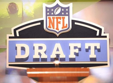 Nfl-draft-radio-city-music-hall_medium