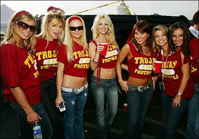 Usc-tailgate-party_medium