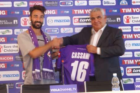 cassani-maglia-viola