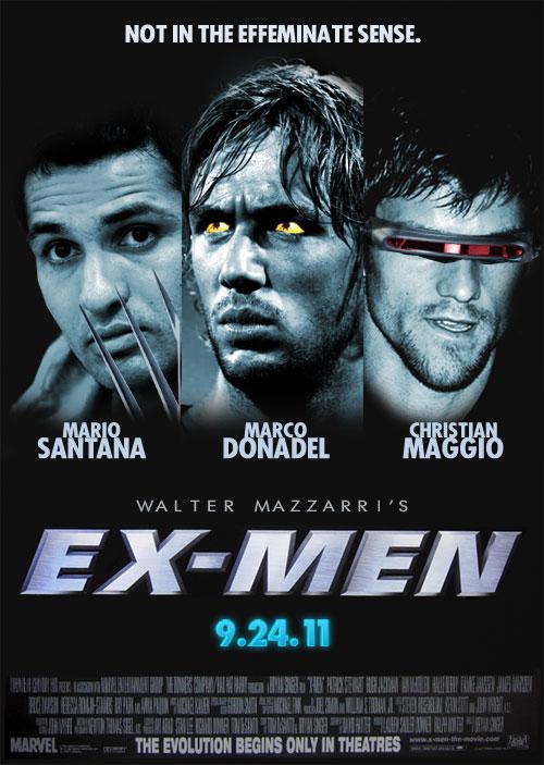 Ex-Men-1-1 (1)