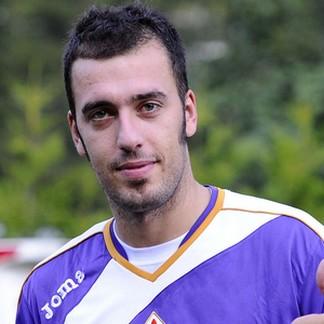 Fiorentina-Verona amichevole