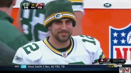Aaron-rodgers_medium