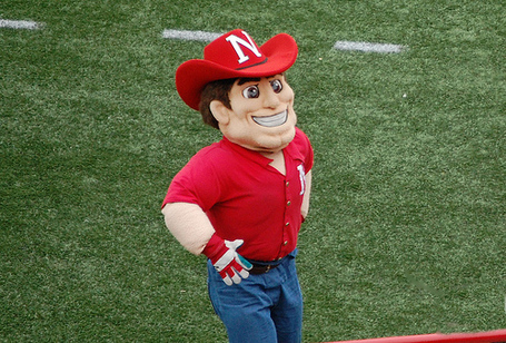 Nebraska_20cornhuskers_20mascot_20herbie_20husker_20on_20flickr_medium