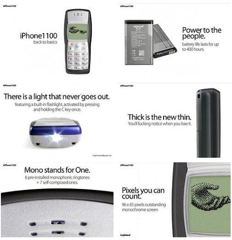 Nokia_1100_vs_iphone_medium