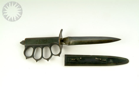 M1918_trench_knife_medium
