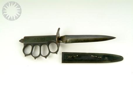 M1918_trench_knife_medium