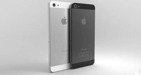 Iphone-5-render-back_medium