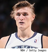Andrei-kirilenko-ak-47-russian-player-in-nba_medium