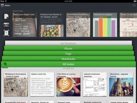 Evernote5-ios_medium
