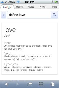 Google-define-love_medium