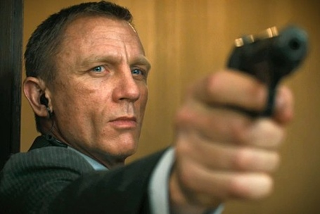 Skyfall_rect-460x307_medium