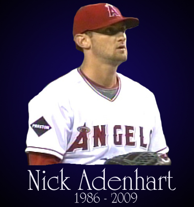 Adenhart2_medium