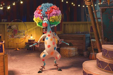 Marty-afro-circus-madagascar-3_medium