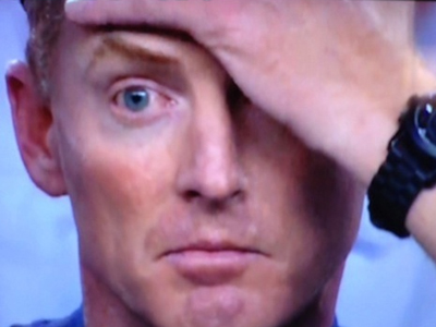 Jason-garrett-after-giants-comeback-to-beat-the-cowboys_medium