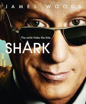 Sharkfy5_medium