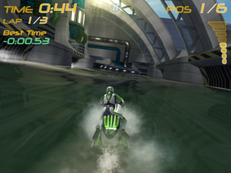 Ios-riptide-gp-ipad-3_e-3-332283-13_medium