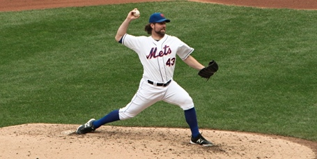 20120927-mets-dickey_medium