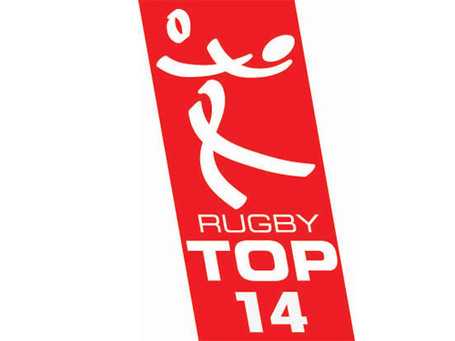 Top-14-logo_medium