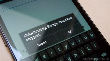Google-voice-fc_medium