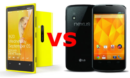Nokia-lumia-920-vs-lg-nexus-4_medium