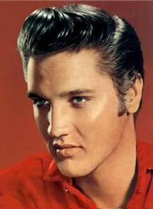 Elvis_20quiff_medium