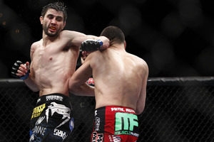 124_nick_diaz_vs_carlos_condit_large_medium_medium