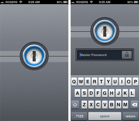 1password4_master_password_screens_medium