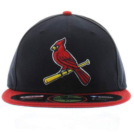 3-1228-saint-louis-cardinals-mlb-alternate-authentic-onfield-collection-new-era-59fifty-5950-cap-2_medium