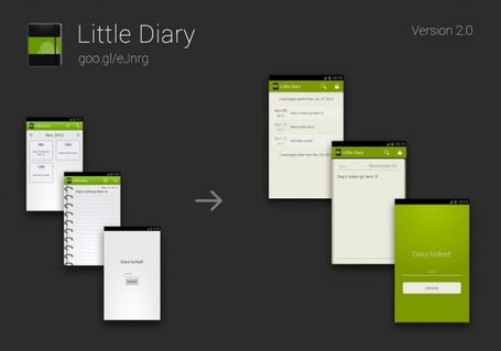 Littlediary_redesigned-e1353064237778_medium