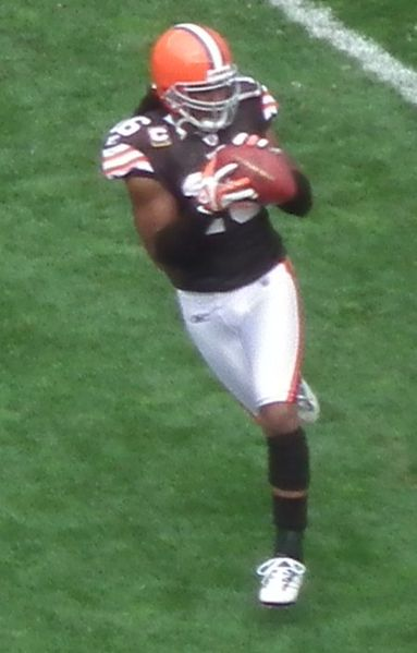 383px-josh_cribbs_catching_ball_medium