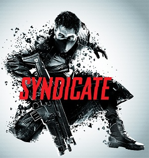 Syndicate_coverart_medium