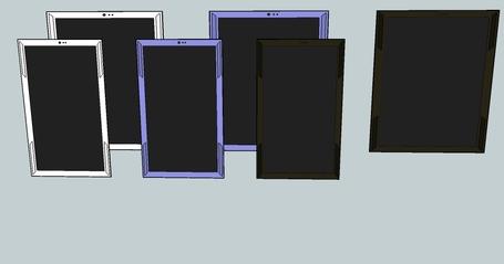 00_tablets_medium