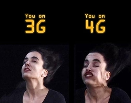 3g-4g-speed_medium
