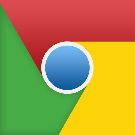 Metro_chrome__283d_29_medium