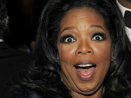 Oprah-is-tweeting-her-love-for-microsofts-surface-from-her-ipad_medium