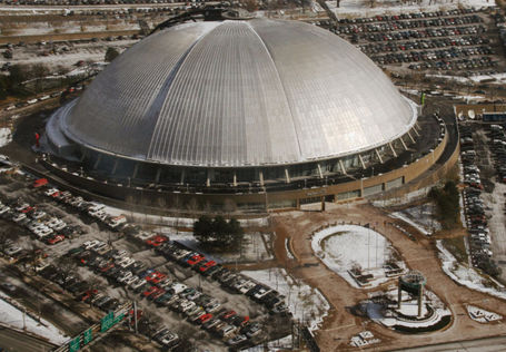 800px-pittsburgh-pennsylvania-mellon-arena-2007_medium