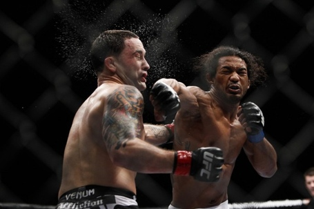 Edgar_henderson_ufc_144-610x406_medium