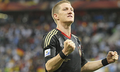 Bastian-schweinsteiger-006_medium