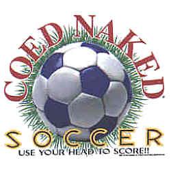 Soccer3_medium