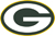 Green-bay-packers-logo-small_medium