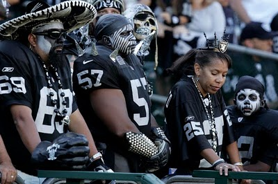 5-oakland_raiders_medium