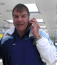 Sam_allardyce_airport_medium