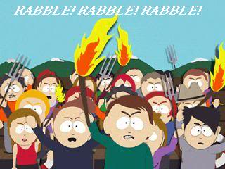 2263308-south-park-rabble-rabble-rabble_medium