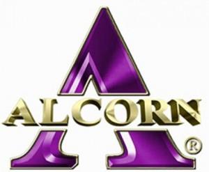Alcorn-state-300x247_medium