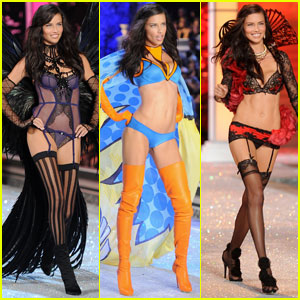 Adriana-lima-vs-fashion-show-2011_medium