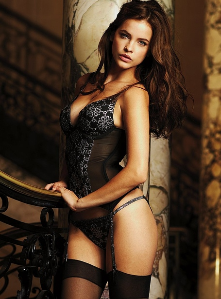 Barbara-palvin-vs-lingerie-4_medium