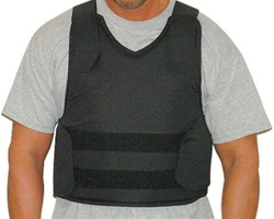 Bullet_20proof_20vest_20prot_20lev_203a-2t_medium