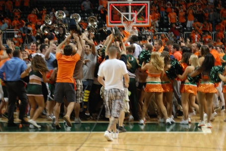 Miamivsmichiganstate11-28-2012299_medium