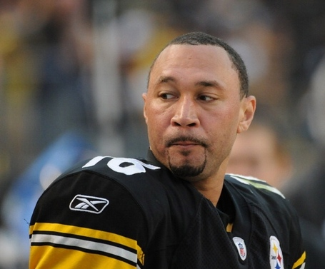 Charlie-batch_medium
